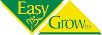 Logo Easy Grow